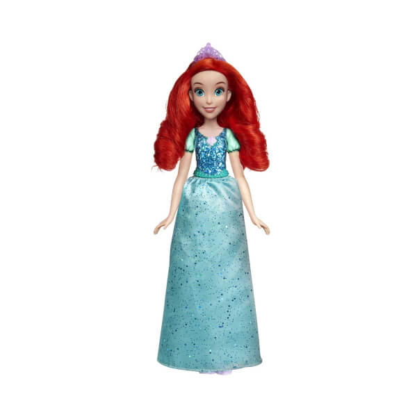 Disney Princess Işıltılı Ariel
