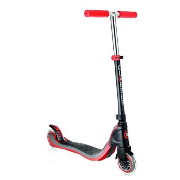 My Too Fix Up 2 Tekerlekli Kırmızı Scooter