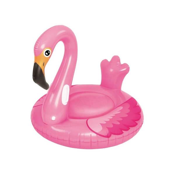 Flamingo Bot 115 cm.