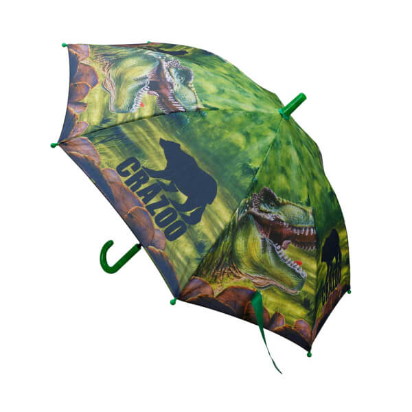 Crazoo Çocuk Şemsiye