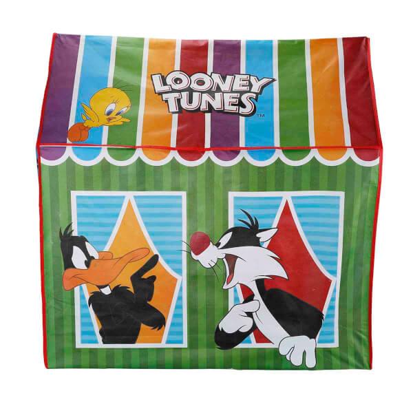 Looney Tunes Oyun Çadırı