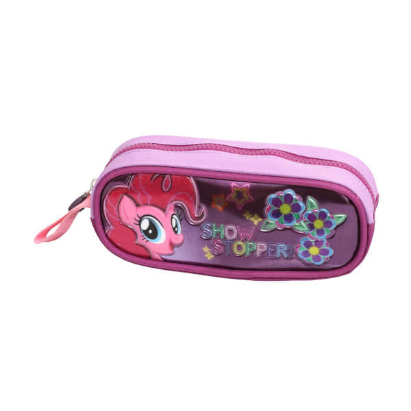 My Little Pony Kalem Kutusu 40491