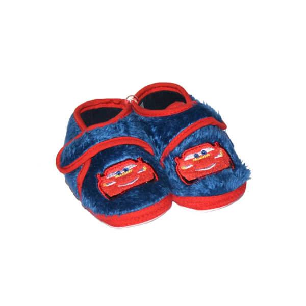 Cars Bebek Ayakkabısı 17-19