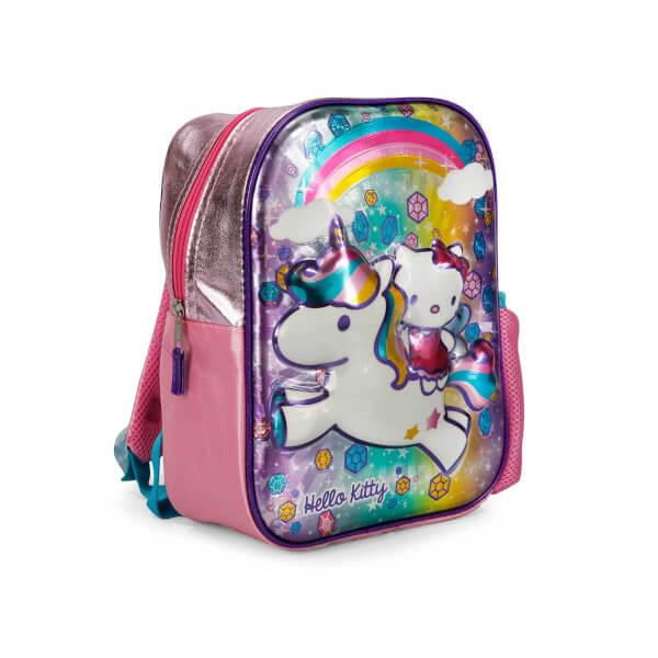Hello Kitty Anaokul Çantası 95850