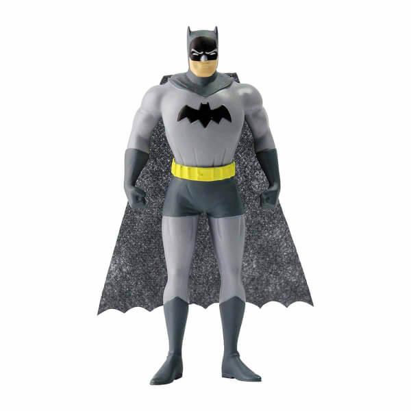 Batman New Frontier Bükülebilir Figür 13 cm.