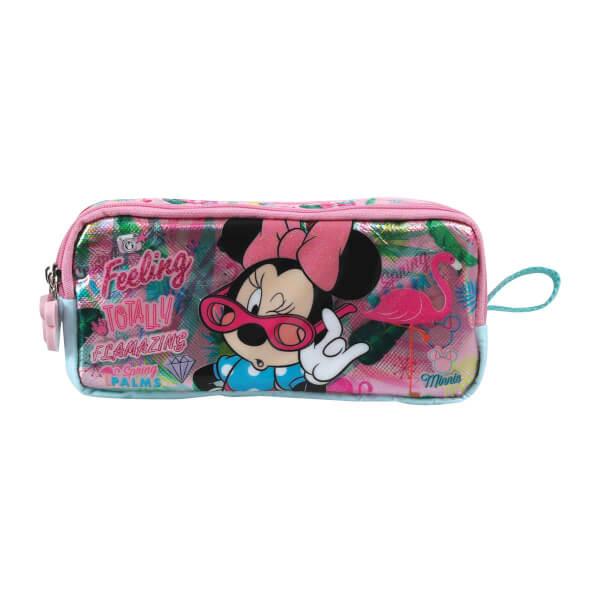 Minnie Mouse Kalem Kutusu 5212