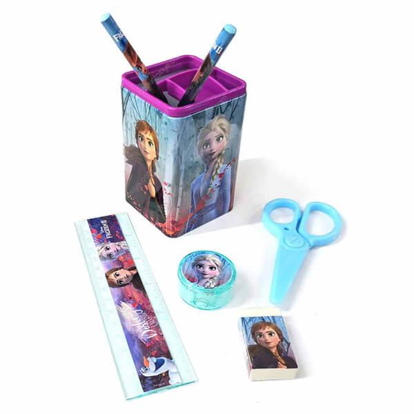 Frozen Kırtasiye Seti 2986