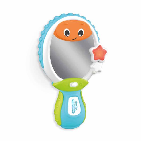 Baby Clementoni İnteraktif Ayna