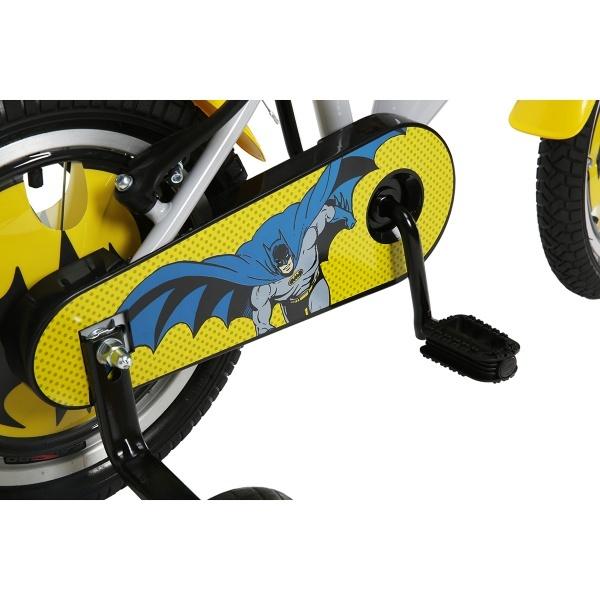Batman 14 Jant Bisiklet
