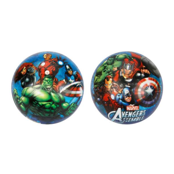 Avengers PVC Top