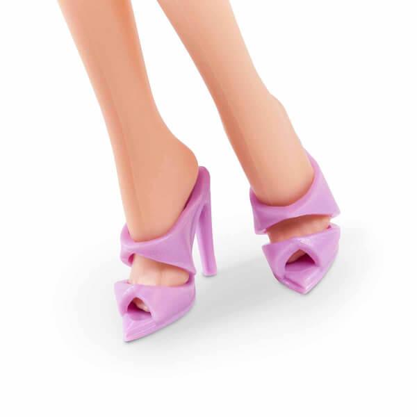 Barbie Koleksiyonu Doğum Günü Prensesi GTJ85