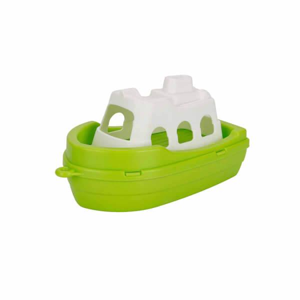 Mini Tekne