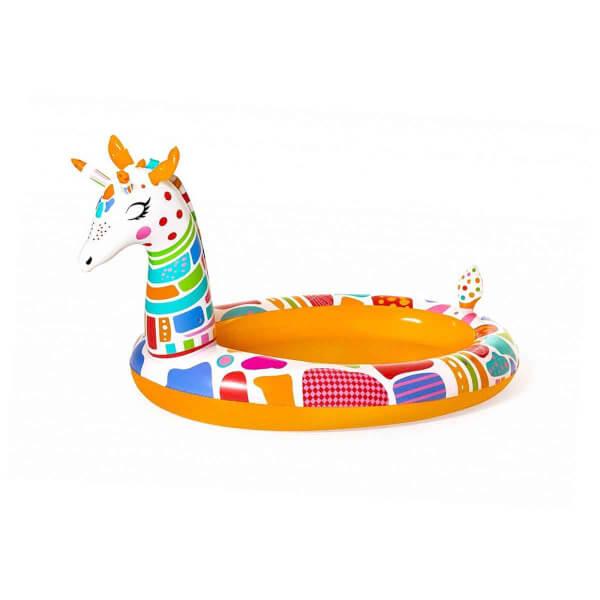 Zürafalı Çocuk Havuzu 266 cm.