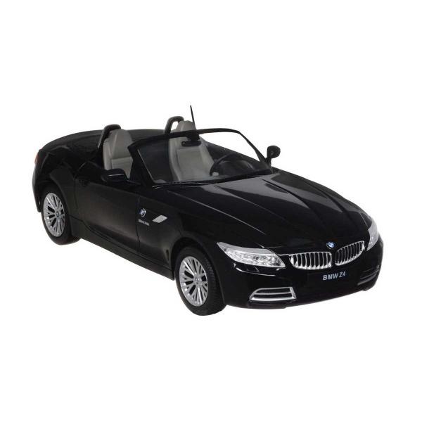 1:12 BMW Z4 Uzaktan Kumandalı Işıklı Araba