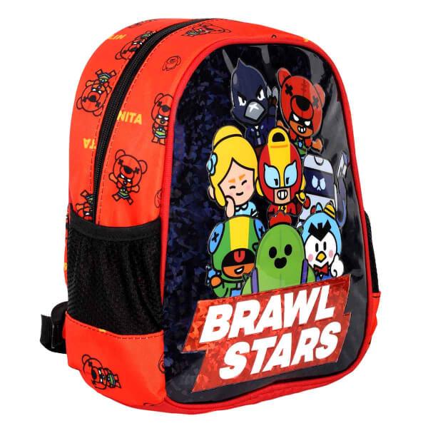 Brawl Stars Anaokul Çantası 21966