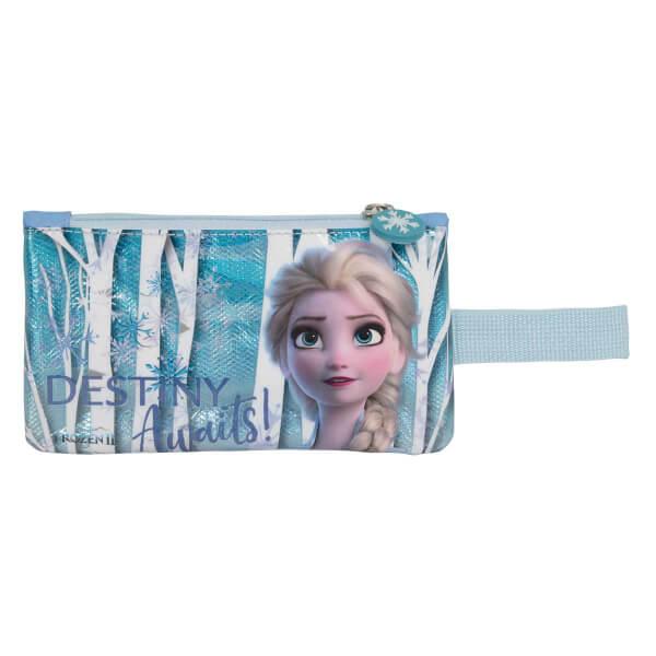 Frozen Kalem Kutusu 5109