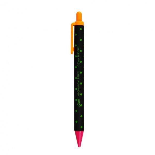 Puantiyeli Versatil Kalem 0.7