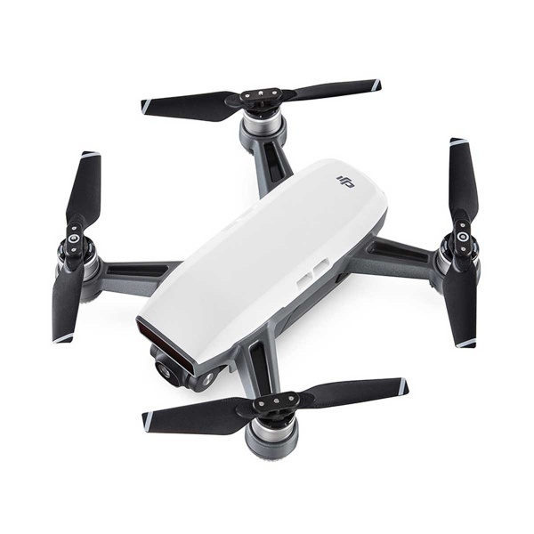 Dji Spark Alpine Beyaz Drone