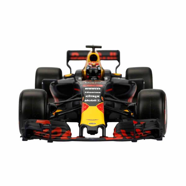 1:18 Formula 1 Red Bull Racing RB13 F1 Model Araba