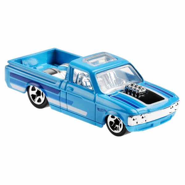 Hot Wheels Pickup Arabalar GYN20