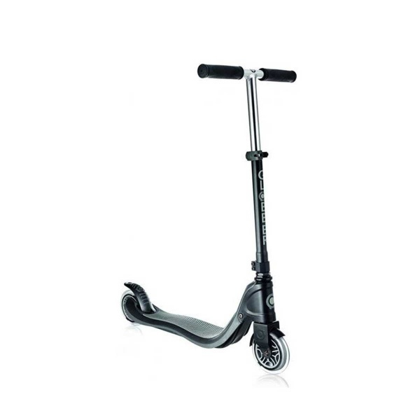 My Too Fix Up 2 Tekerlekli Gri Scooter