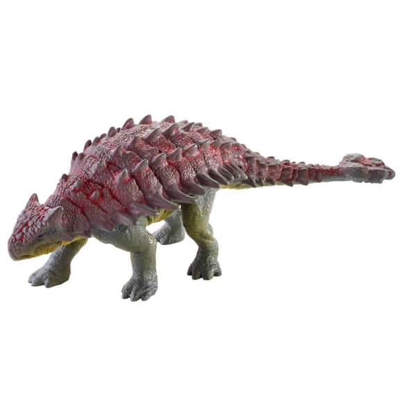 Jurassic World Mini Dinozorlar FML69