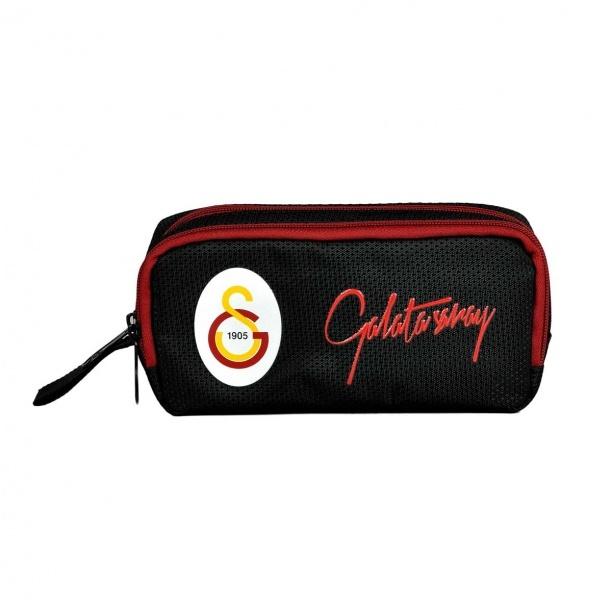 Galatasaray Kalem Kutusu 95513