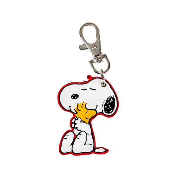Snoopy Anahtarlık