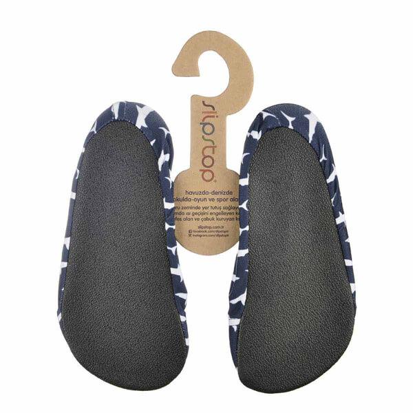 Slipstop Dive Junior Deniz ve Havuz Ayakkabısı