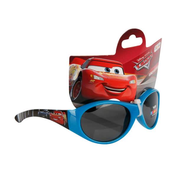 Cars Güneş Gözlüğü