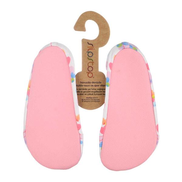 Slipstop Minnie Archer Deniz ve Havuz Ayakkabısı
