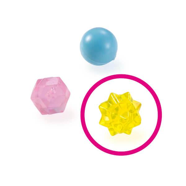 Aquabeads Star Bead Başlangıç Seti 1000 Parça