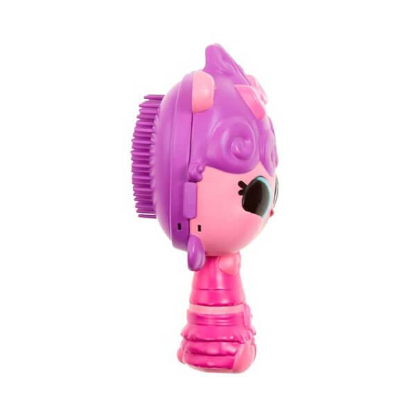 Pop Pop Fırlayan Saçlar 3'ü 1 Arada PPA01000