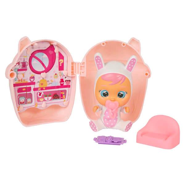 Cry Babies Magic Tears Sürpriz Paket S3 CYM04000