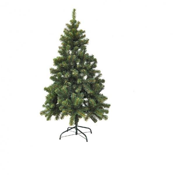 Yılbaşı Çam Ağacı 120 cm.