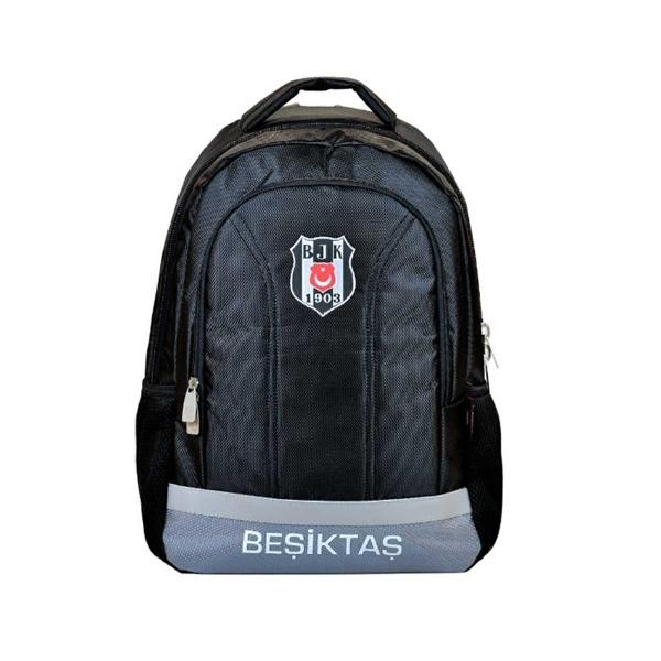 Beşiktaş Okul Çantası 95141
