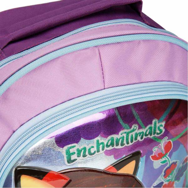 Enchantimals Okul Çantası 40091