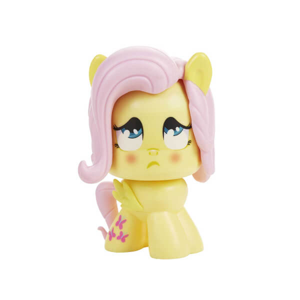 My Little Pony Mighty Muggs Figür E4624