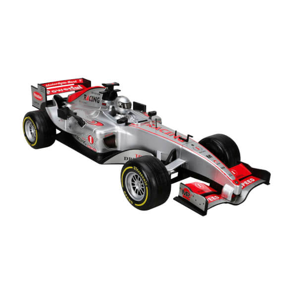 1:9 Formula Friction 42 cm.
