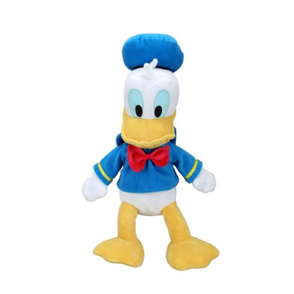 Donald Core Peluş 43 cm.