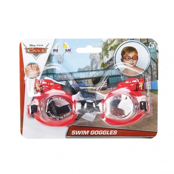Cars Deniz Gözlüğü